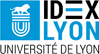 IdexLyon_2018_logo_99px.jpg